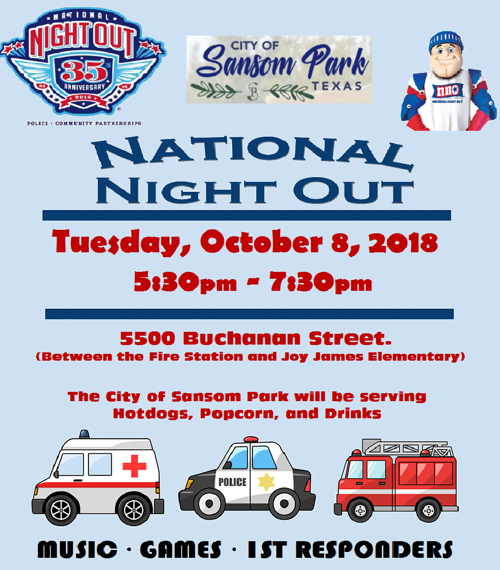 National-Night-Out-Flyer